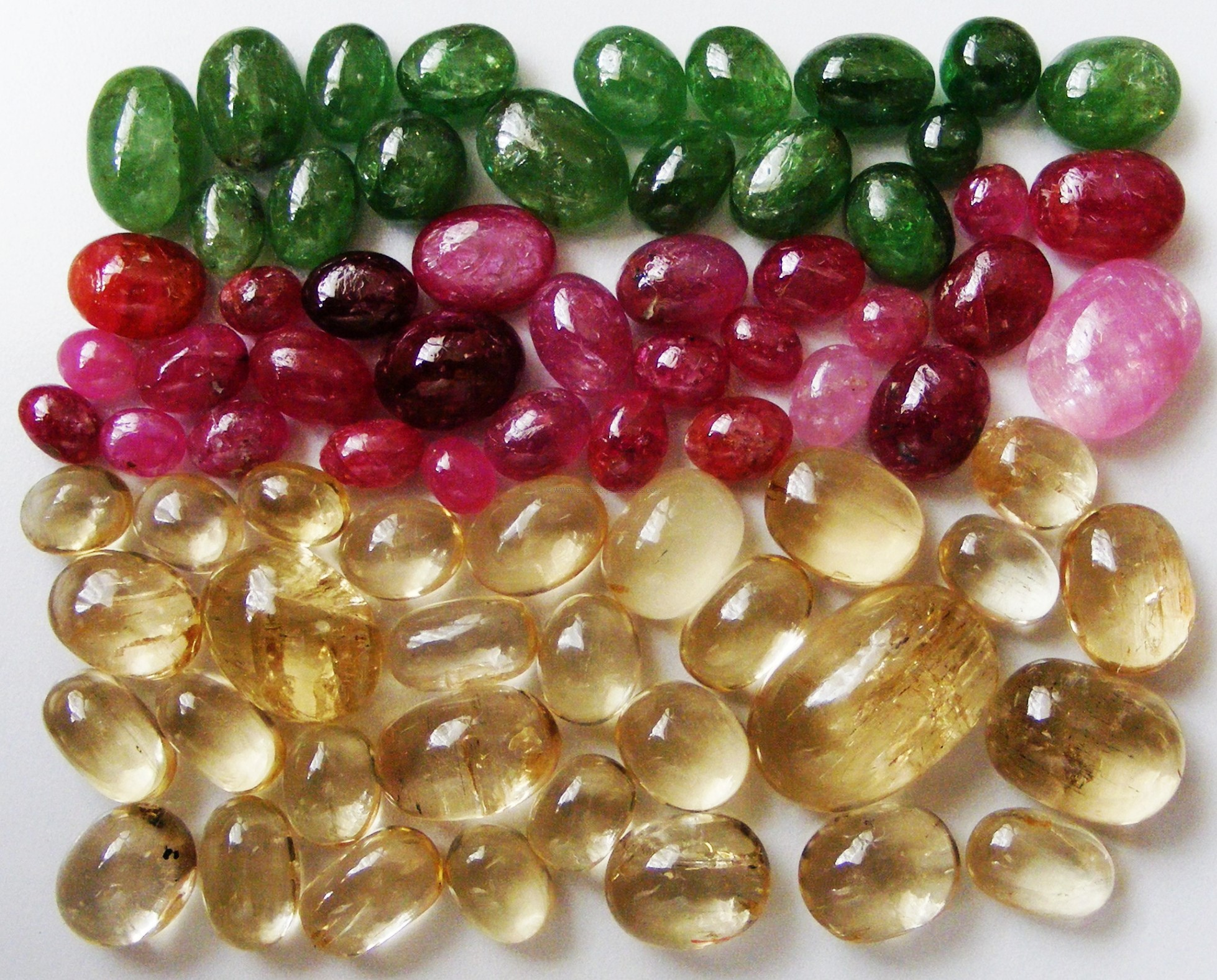 Gems Gemstone Bargain Wholesale Prices Gemstones From Source