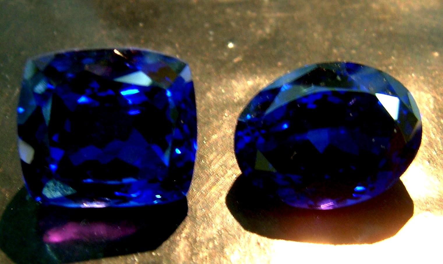 tanzanites tanzanite gemstones from tanzania gem dealers